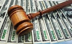 Michigan State Nassar Settlement