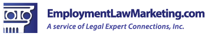 EmploymentLawMarketing.com