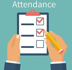 Attendance Compliance FMLA FLSA