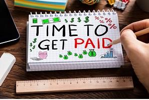 Pay Day, Payroll, EPLI Panel Counsel